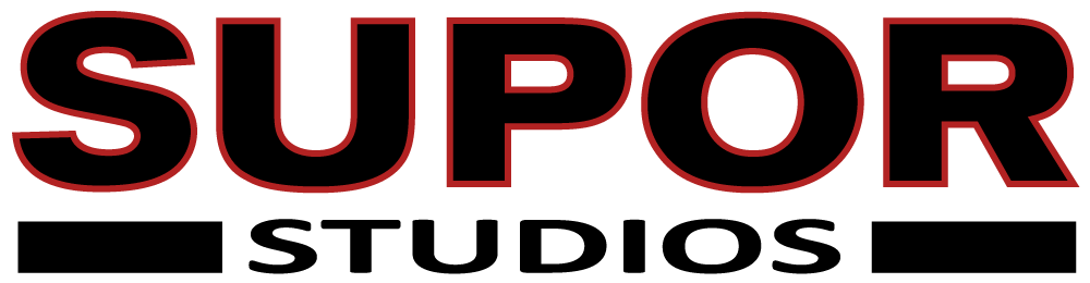 Supor Studios